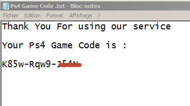 fortnite free code redeem